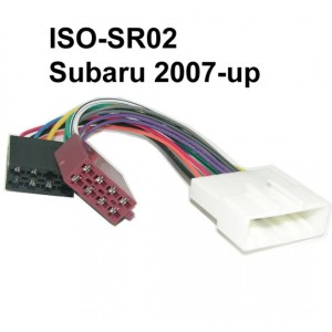 iso-sr02